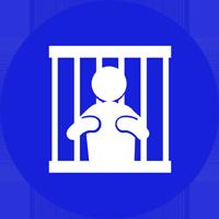 criminal-icon