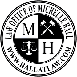 logosmallHAL